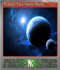 Showcase :: Starship: Nova Strike