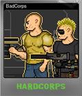BadCorps