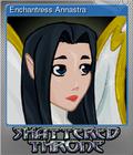 Enchantress Annastra