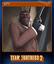 SPY (Trading Card)