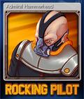 Admiral Hammerhead