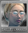 Heather Wickerman