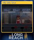 Hilly Billy Diner