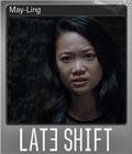 May-Ling