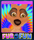 Meerkat Fun