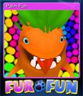 Palm Fun