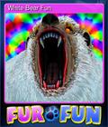 White Bear Fun