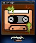 '86 Mix Tape