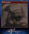 Bhairavesa