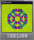 Moleculon