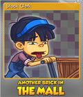 Stock Clerk