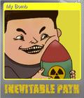 My Bomb