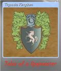 Tigossia Kingdom