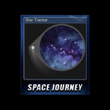 Steam Community Market :: Listings for 535250-Star Tracker