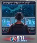 Emergency Dispatch Center