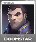 Admiral Ivar