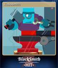 Robosmith