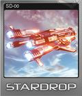 SD-00