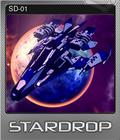 SD-01
