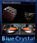 BlockGunBatterise
