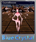 CrystalBosses
