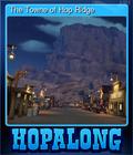 The Towne of Hop Ridge