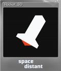 Rocket_SD