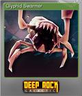 Glyphid Swarmer