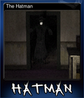 The Hatman