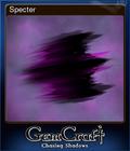 Specter