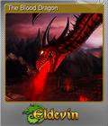 The Blood Dragon