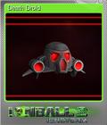 Death Droid
