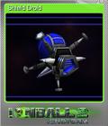 Shield Droid