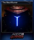 The MechRunner