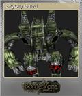 SkyCity Guard
