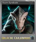 Krynn Syndicate