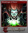 Bloodmage of Dracul