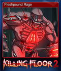 Fleshpound Rage