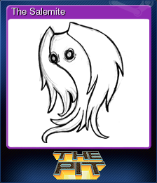 The Salemite