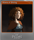 Aliena of Shiring