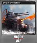 Empire Devastator