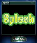 Splesh