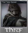 Thief Taker General
