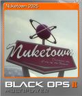 Nuketown 2025