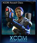XCOM Assault Class