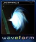 Level-end Nebula