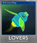 Anti-Love Bug