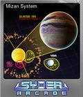 Mizan System