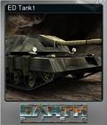 ED Tank1