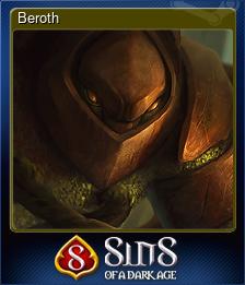 Beroth